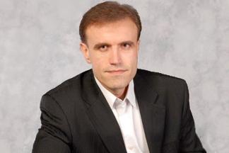 Fehér László Műtárgyi-Igazságügyi Szakértő