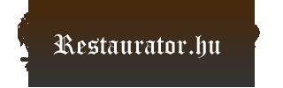 Restaurálás